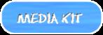 media_kit_button
