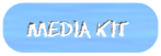 media_kit_button