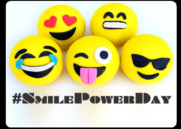 LISmilePower